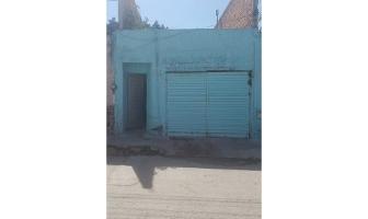 Foto de casa en venta en  , senderos de tlaquepaque, san pedro tlaquepaque, jalisco, 0 No. 01