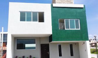 Foto de casa en venta en  , senderos del valle, tlajomulco de zúñiga, jalisco, 13510187 No. 01