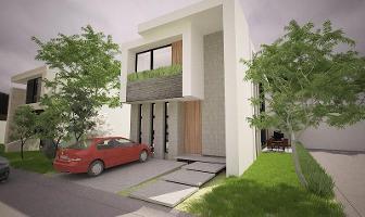 Foto de casa en venta en  , senderos del valle, tlajomulco de zúñiga, jalisco, 0 No. 01