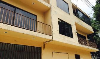 Foto de casa en venta en seneca , polanco ii sección, miguel hidalgo, df / cdmx, 0 No. 01
