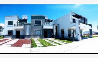 Foto de casa en venta en señeros 4, parque residencial coacalco, ecatepec de morelos, méxico, 20583374 No. 01