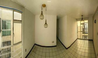 Foto de departamento en renta en serapio rendon , san rafael, cuauhtémoc, df / cdmx, 0 No. 01