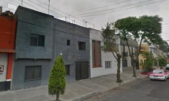 Foto de casa en venta en sericultura 0, 5o tramo 20 de noviembre, venustiano carranza, df / cdmx, 11486489 No. 01