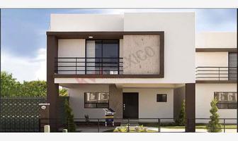 Foto de casa en venta en serlio 3 , villas del renacimiento, torreón, coahuila de zaragoza, 12673462 No. 01