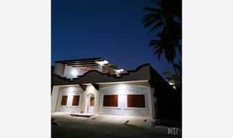 Foto de casa en venta en serpiente 0, colima centro, colima, colima, 0 No. 01