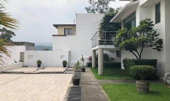 Foto de casa en venta en serrania , jardines del pedregal, álvaro obregón, distrito federal, 0 No. 01