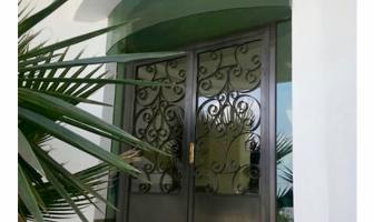 Foto de casa en venta en serrania , jardines del pedregal de san ángel, coyoacán, distrito federal, 0 No. 01