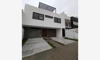 Foto de casa en venta en serrano 1511, residencial el refugio, querétaro, querétaro, 0 No. 01
