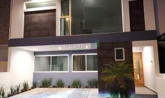 Foto de casa en venta en serrano, bojai , residencial el refugio, querétaro, querétaro, 0 No. 01