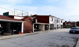 Foto de casa en venta en  , setse ii, coatepec, veracruz de ignacio de la llave, 0 No. 01