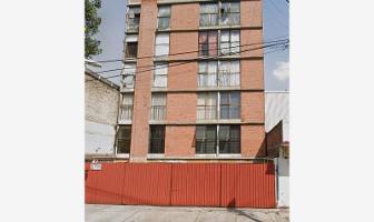 Foto de departamento en venta en sevilla # 113, portales norte, benito juárez, df / cdmx, 0 No. 01