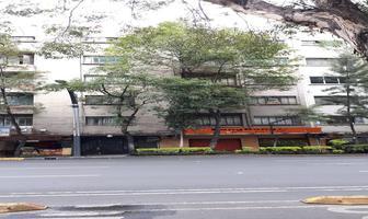 Foto de departamento en venta en sevilla 12 , juárez, cuauhtémoc, df / cdmx, 0 No. 01