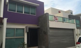 Foto de casa en venta en sevilla 12, lomas del sol, alvarado, veracruz de ignacio de la llave, 0 No. 01