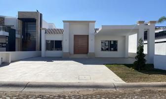 Foto de casa en venta en sevilla 1519, el cid, mazatlán, sinaloa, 11162551 No. 01