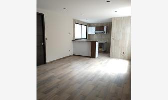 Foto de departamento en venta en sevilla 307, del valle sur, benito juárez, df / cdmx, 0 No. 01
