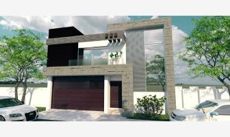 Foto de casa en venta en sevilla 47, lomas del sol, alvarado, veracruz de ignacio de la llave, 12798407 No. 01