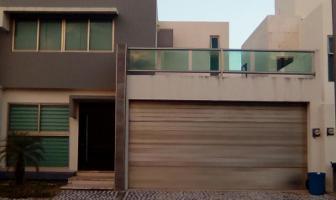 Foto de casa en venta en sevilla 844, lomas del sol, alvarado, veracruz de ignacio de la llave, 5358908 No. 01