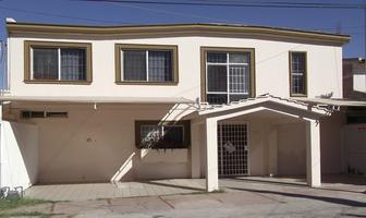 Foto de departamento en renta en sevilla , la rosita, torreón, coahuila de zaragoza, 13162191 No. 01