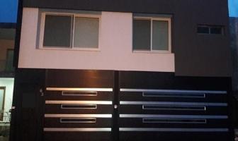 Foto de casa en venta en sevilla , lomas del sol, alvarado, veracruz de ignacio de la llave, 4758645 No. 01