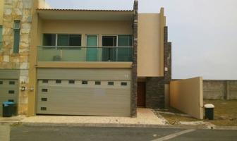 Foto de casa en venta en sevilla , lomas del sol, alvarado, veracruz de ignacio de la llave, 0 No. 01