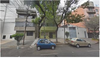 Foto de casa en venta en sevilla , portales norte, benito juárez, df / cdmx, 0 No. 01