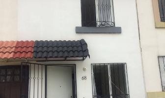 Foto de casa en venta en sevilla , urbi villa del rey, huehuetoca, méxico, 0 No. 01