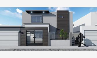 Foto de casa en venta en  , sexto ayuntamiento, ensenada, baja california, 9556249 No. 01