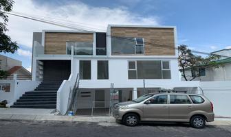 Foto de casa en venta en sheffield , condado de sayavedra, atizapán de zaragoza, méxico, 0 No. 01