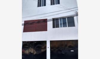 Foto de casa en venta en si/c si/n, lomas de trujillo, emiliano zapata, morelos, 12631749 No. 01