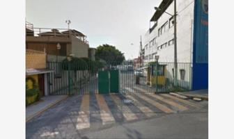 Foto de casa en venta en sicilia 00, residencial miramontes, tlalpan, df / cdmx, 19403899 No. 01