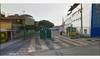 Foto de casa en venta en sicilia 20, residencial miramontes, tlalpan, df / cdmx, 12990626 No. 01