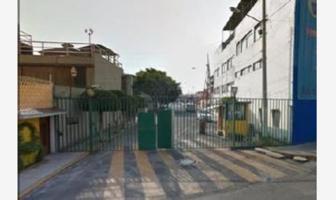 Foto de casa en venta en sicilia 20, residencial miramontes, tlalpan, df / cdmx, 14436482 No. 01