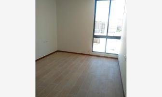 Foto de casa en venta en siena 106, sol campestre, centro, tabasco, 12060938 No. 07