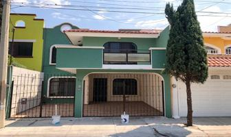 Foto de casa en venta en siena 171, monte real, tuxtla gutiérrez, chiapas, 21566763 No. 01