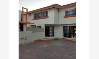 Foto de casa en venta en sierra 383, costa de oro, boca del río, veracruz de ignacio de la llave, 12307653 No. 01