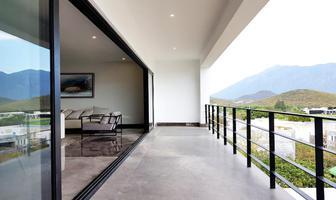 Foto de casa en venta en sierra alta 001, rincón de sierra alta, monterrey, nuevo león, 0 No. 01