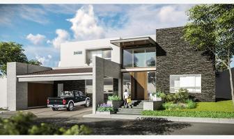Foto de casa en venta en sierra alta 1, sierra alta 3er sector, monterrey, nuevo león, 0 No. 01