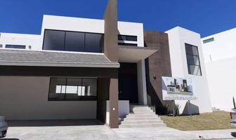 Foto de casa en venta en sierra alta 125, sierra alta 3er sector, monterrey, nuevo león, 0 No. 01