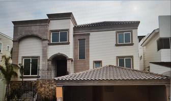 Foto de casa en venta en  , sierra alta 1era. etapa, monterrey, nuevo león, 0 No. 01