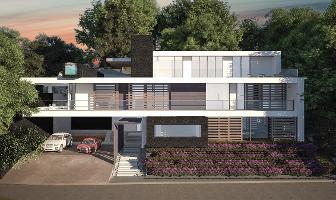 Foto de casa en venta en  , sierra alta 2  sector, monterrey, nuevo león, 9225170 No. 01