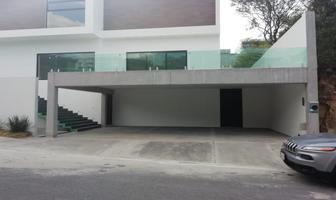 Foto de casa en venta en sierra alta 222, sierra alta 3er sector, monterrey, nuevo león, 0 No. 02