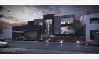 Foto de casa en venta en sierra alta 253, sierra alta 9o sector, monterrey, nuevo león, 0 No. 01