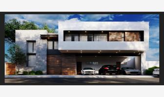 Foto de casa en venta en sierra alta 456, sierra alta 3er sector, monterrey, nuevo león, 0 No. 01