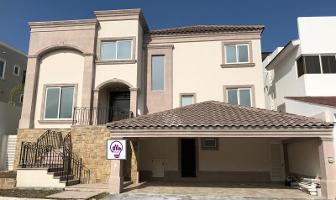 Foto de casa en venta en  , sierra alta 6 sector 2a etapa, monterrey, nuevo león, 8510231 No. 01