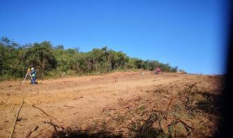 Foto de terreno habitacional en venta en  , sierra alta 9o sector, monterrey, nuevo león, 0 No. 02
