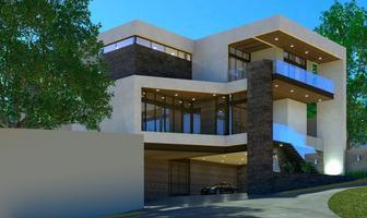 Foto de terreno habitacional en venta en  , sierra alta 9o sector, monterrey, nuevo león, 17941165 No. 01