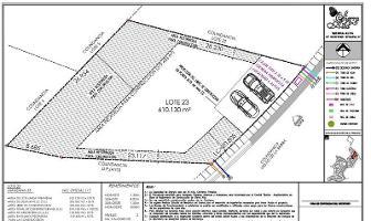 Foto de terreno habitacional en venta en  , sierra alta 9o sector, monterrey, nuevo león, 6794063 No. 01