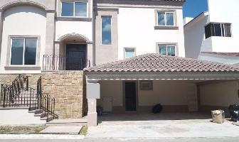 Foto de casa en venta en  , sierra alta 9o sector, monterrey, nuevo león, 6905958 No. 01