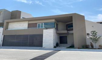 Foto de casa en venta en sierra alta , rincón de sierra alta, monterrey, nuevo león, 0 No. 01