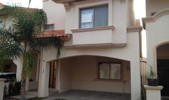 Foto de casa en venta en sierra alta , villa california, tlajomulco de zúñiga, jalisco, 11890691 No. 01